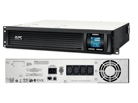 SMC1500I-2U1