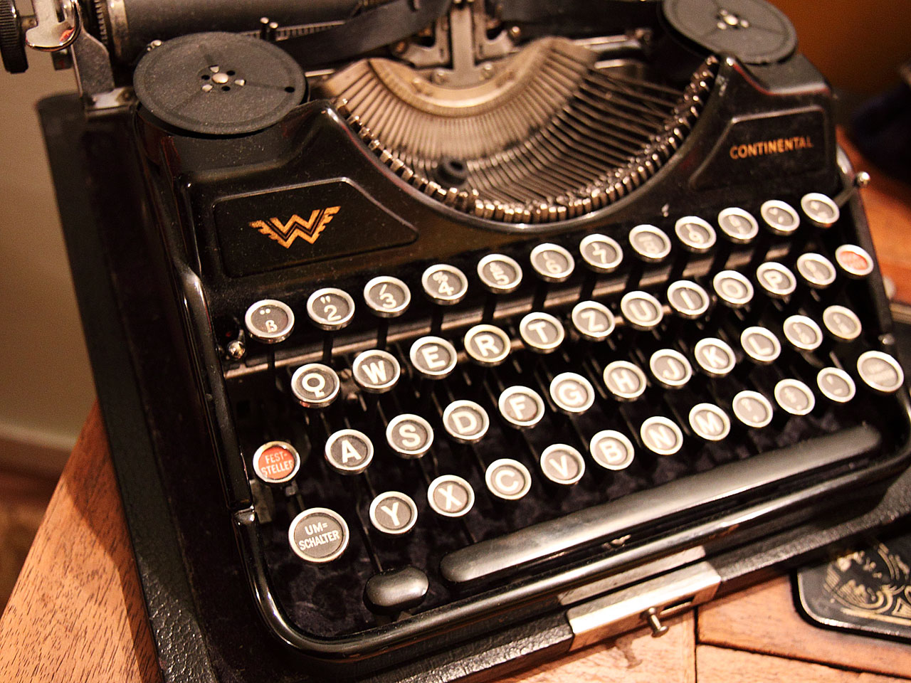 Website copy writing guidelines