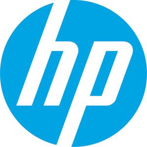 HP Care Pack Printer