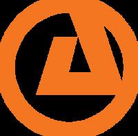 Apograph Ltd