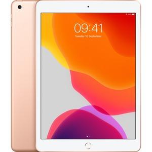 ipad 10.2-inch iPad Wi-Fi 128GB - Gold